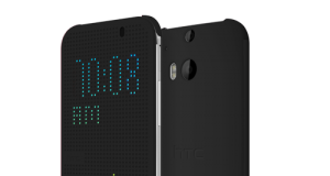 HTC Dot View