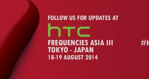 HTC Frequencies Asia III