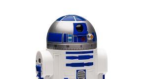 R2-D2 Kitchen Timer