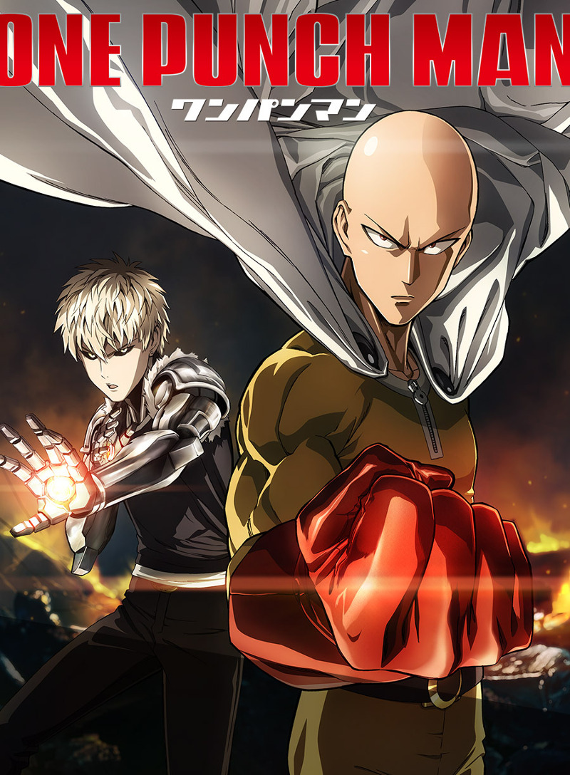 Must see Wallpaper Android One Punch Man - One-Punch-Man-Anime2  2018_398051      .jpg