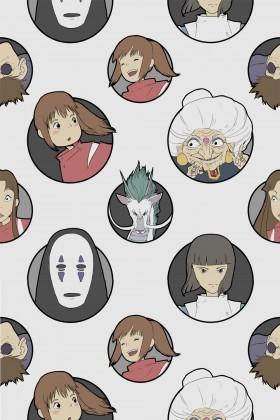 Ghibli clothing 4