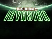 Alien invasion comes to Team Fortress 2