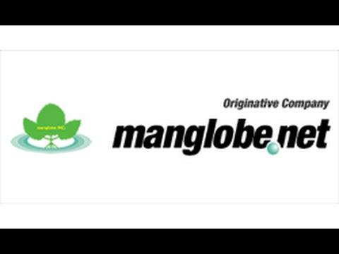 mangalobe logo