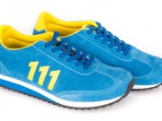 Fallout 4 sneakers