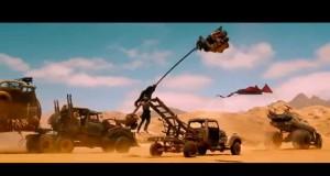 movie trailer of 2015