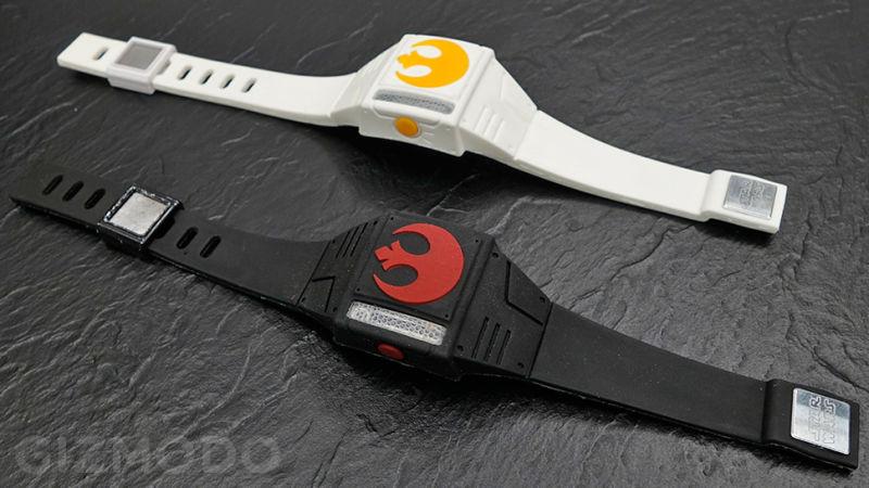 BB8-masterwatch-1