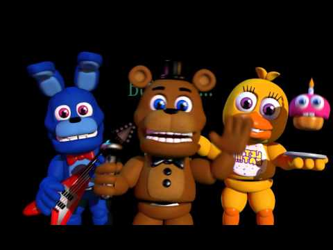 five nights at freddy s world is out now on steam