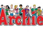 Archie tv series