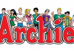 Archie tv series
