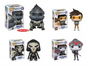 Blizzard Overwatch Funko POP