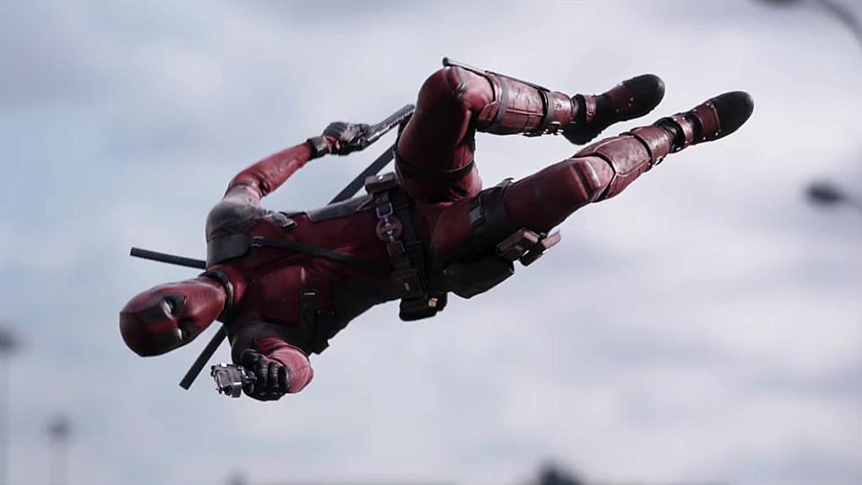 Deadpool-Movie-Wallpaper-16-960x540