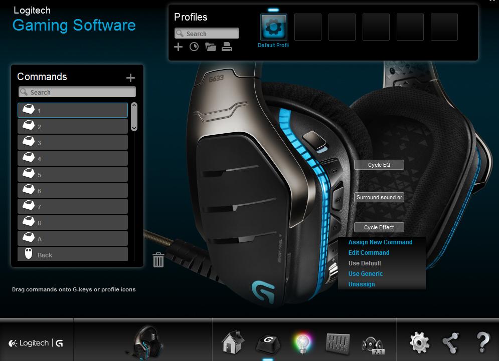 logitech G-headset1