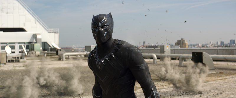 CaptainAmericaCWPanther