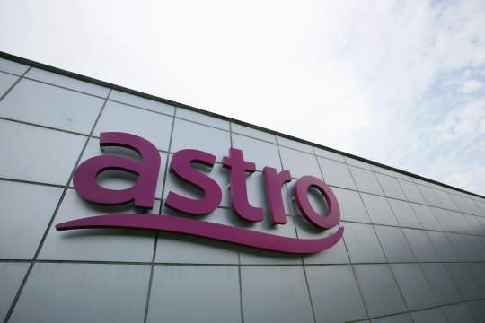 astro-symbol