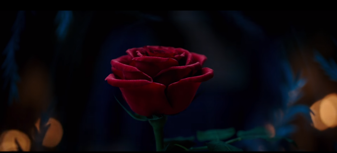 Tale As Old As Time New Beauty And The Beast Trailer