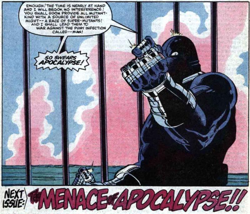 X-menTheMeanceOfApocalypse
