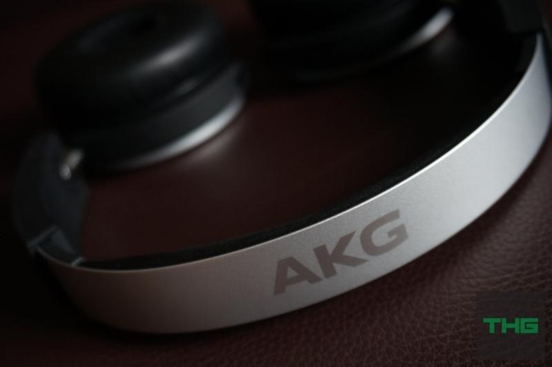 AKG_Y50BT0009