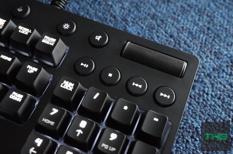 Logitech_keyboard_G6100003