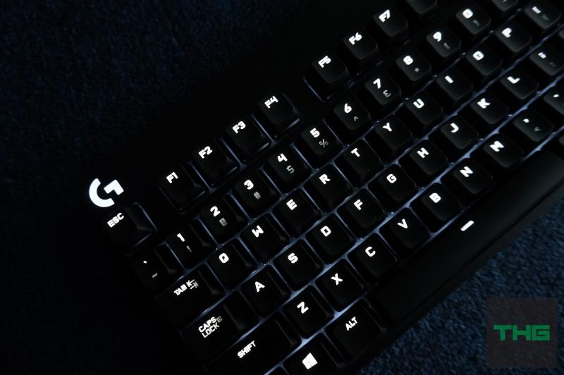 Logitech_keyboard_G6100008