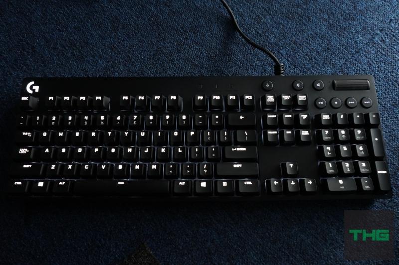 Logitech_keyboard_G6100023