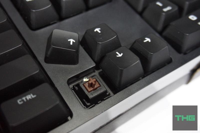 Logitech_keyboard_G6100035