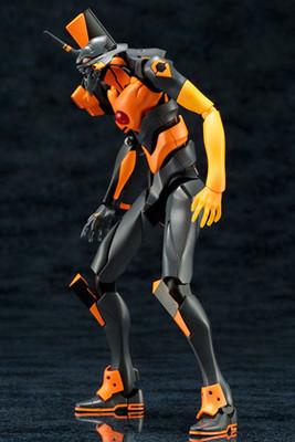 eva-figure-2-shin-godzilla