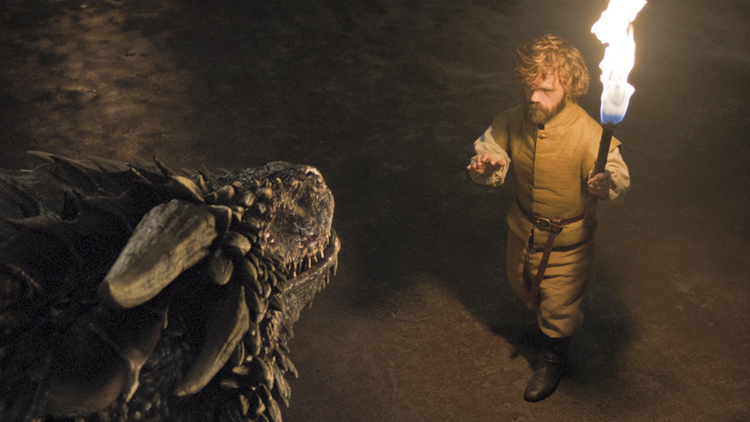 game of thrones s6 tyrion