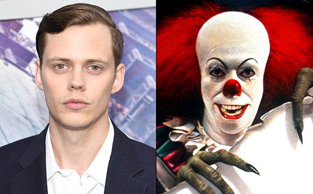 pennywise_compare
