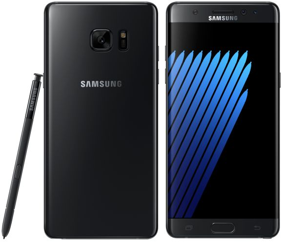 160802-samsung-galaxy-note7-official-launch-malaysia