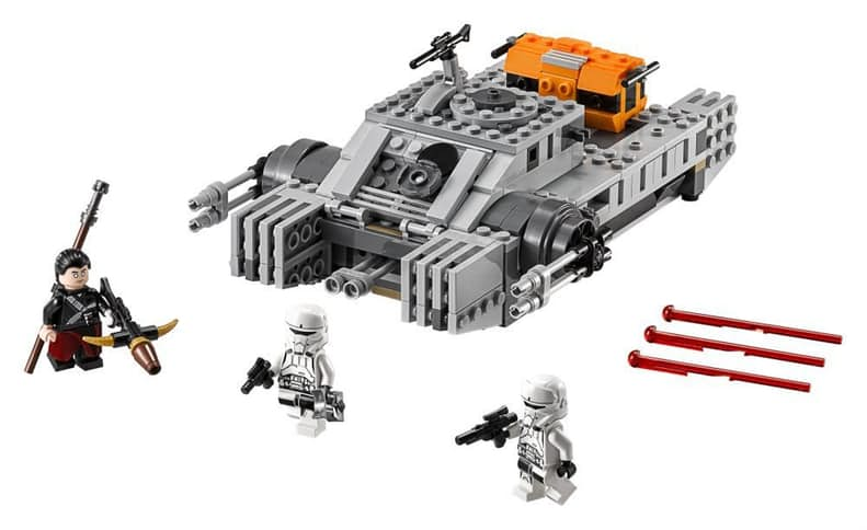 75152-Imperial-Assault-Hovertank