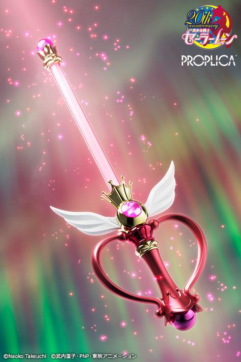 sailormoon-proplica-kaleidomoonscope-wand-supers2017
