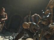 Rise of the Tomb Raider - main 3