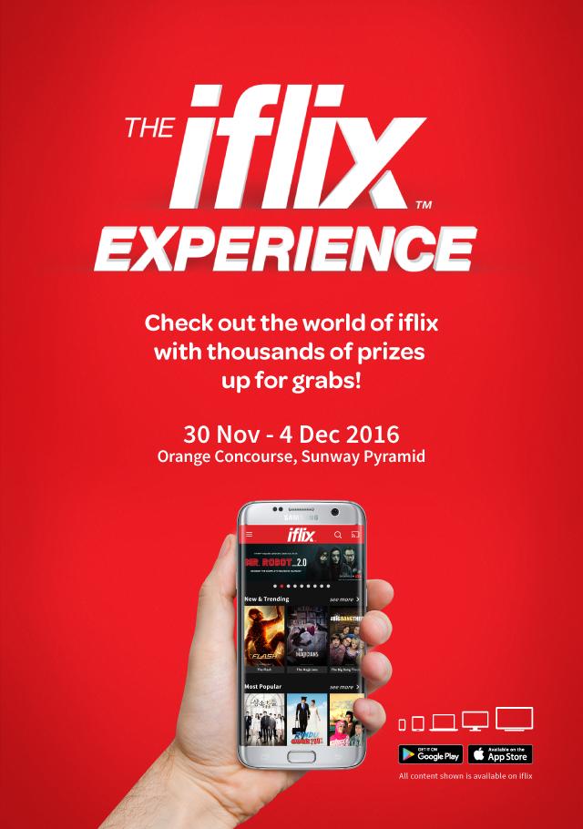 Sunway_iflixExperience_MobileAppIOS_FA