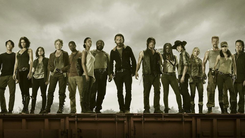 WalkingDeadSeaon6
