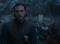 game of thrones season 7_3