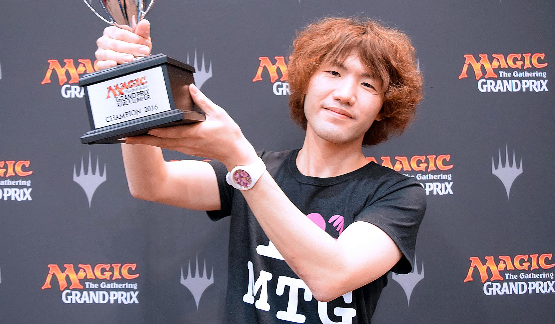 gpkl16-Trophy