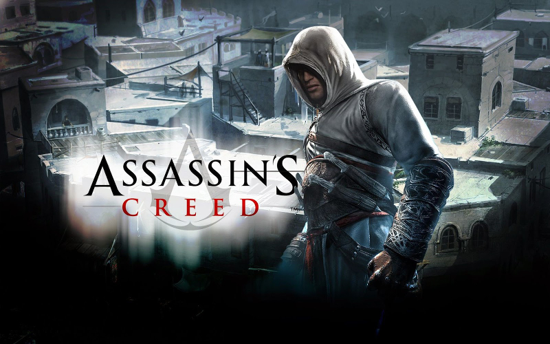 Assassin'sCreed1