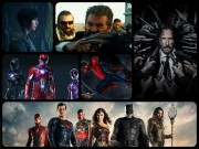 Blockbuster movies 2017