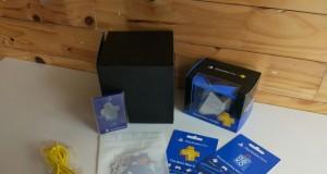 PSN GiftBox Giveaway THG