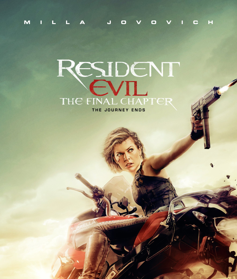 RE6Poster