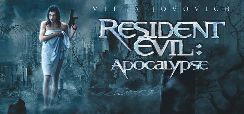 ResidentEvilApocalypsePoster