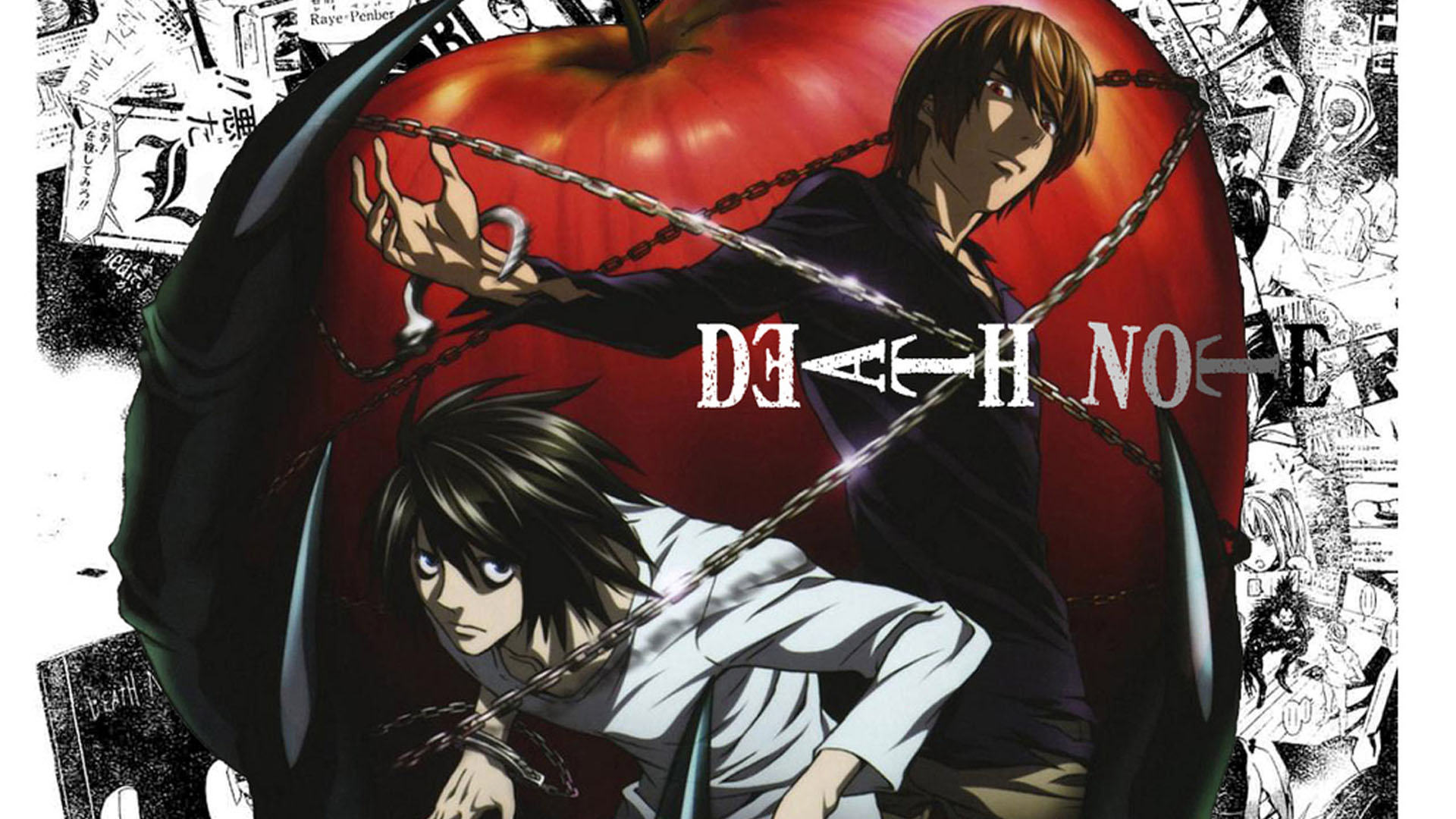 death note img manga