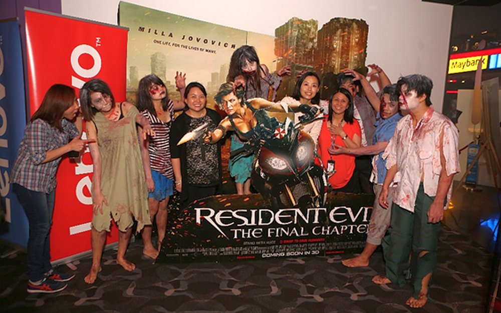 resident evil the final chapter event_1