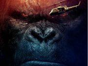 King Kong Main