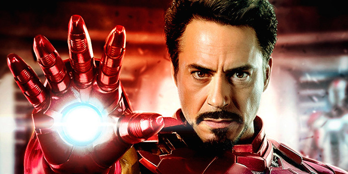 What Happens To The Marvel Cinematic Universe After Robert Downey Jr