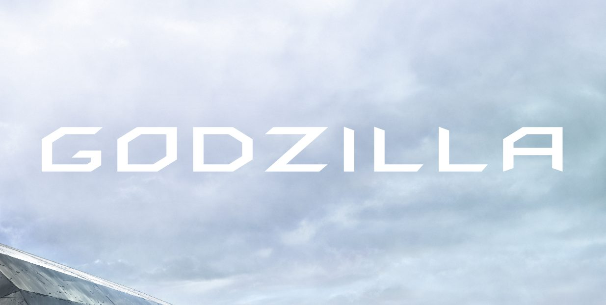 'Godzilla' Anime From Japan To Join Netflix Queue