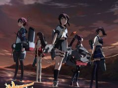 KanColle the movie