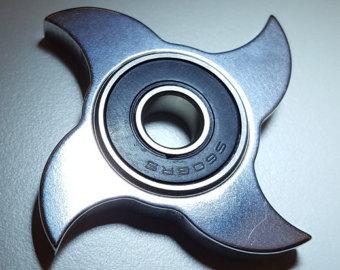 fidget spinner_1
