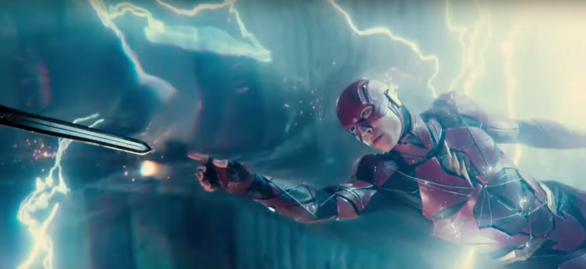 This is why the Justice League trailer gives us hope that the ...