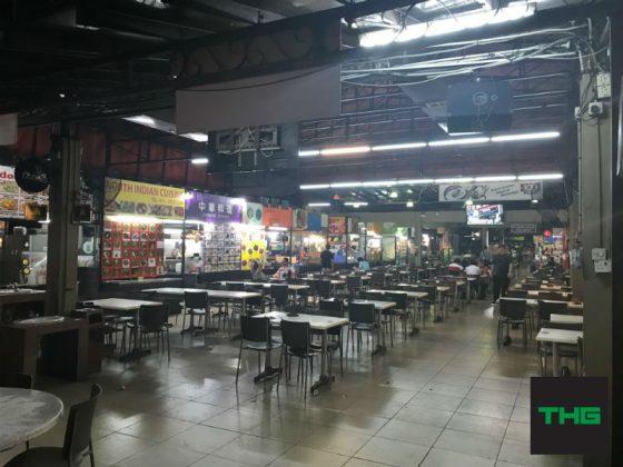 Asia Cafe SS15 closing 2